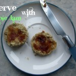 serve-with-apple-jam