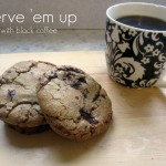 serve-with-black-coffee