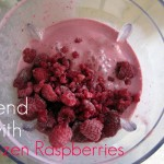 blend-with-raspberries