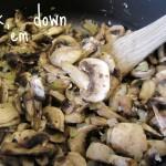 cook-em-down
