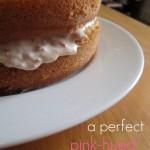 pink-hued-treat