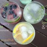 three-lemonades