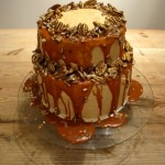 cake61