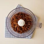 Homemade Apple Pie Nakd Bars (Vegan + Gluten Free)